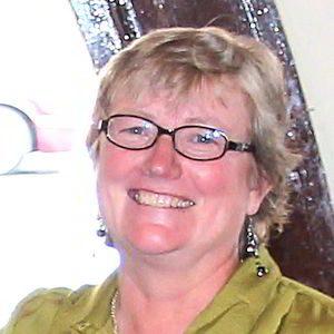 Ladonna Idell